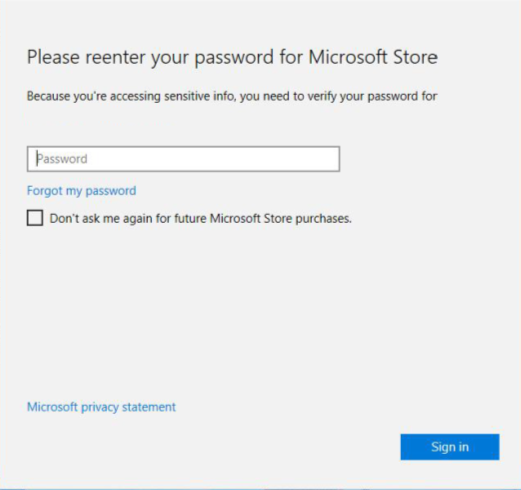 Microsoft and XBox FAQ | M1
